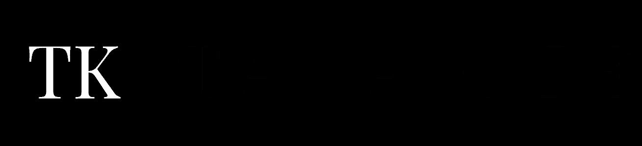 Logo Takaoze Boutique Mode Grande Taille